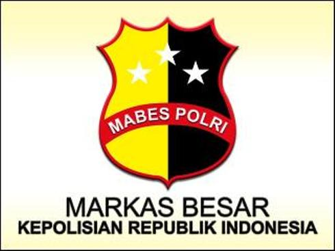 https://indonesiakatakami.files.wordpress.com/2010/02/mabes-polri1.jpg
