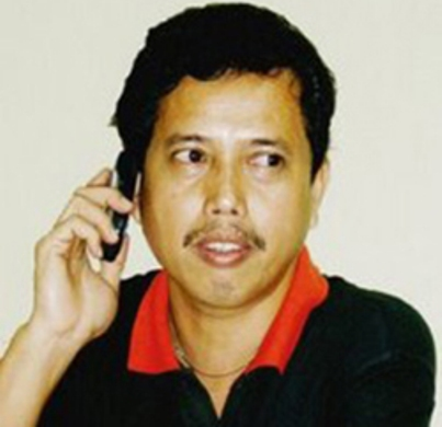 https://indonesiakatakami.files.wordpress.com/2010/03/neta-s-pane1.jpg