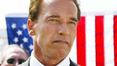 arnold schwarzenegger 2011 photos. Arnold Schwarzenegger
