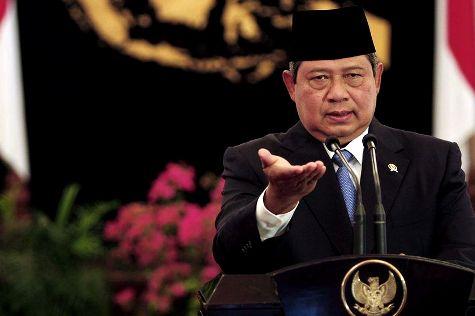http://indonesiakatakami.files.wordpress.com/2011/02/sby-president4.jpg?w=475&h=316&h=316