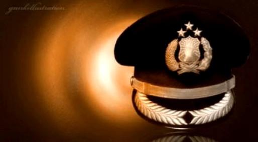 ZA&dunia: Densus 88 Sudah Resmi Dibubarkan Jadi Operasi Di ...