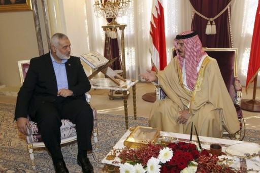 haniyeh-bahrain-2.jpg?w=588