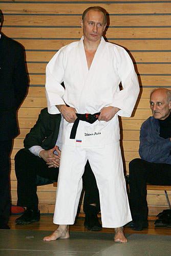 [Image: putin-judo4.jpg?w=588]